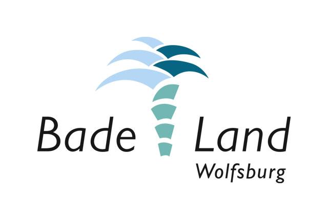 Badeland Wolfsburg