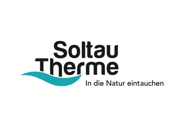 Soltau Therme – In die Natur eintauchen
