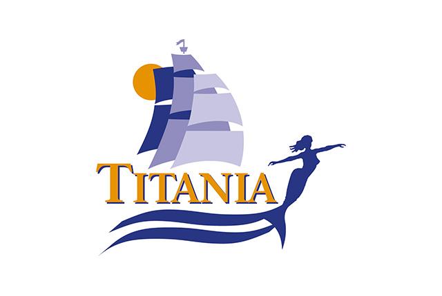 Titania – Abenteuer und Entspannung
